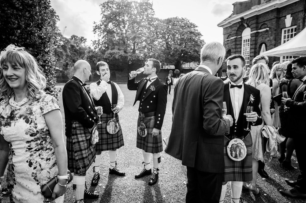 Kensington Palace Wedding Photography 041.jpg