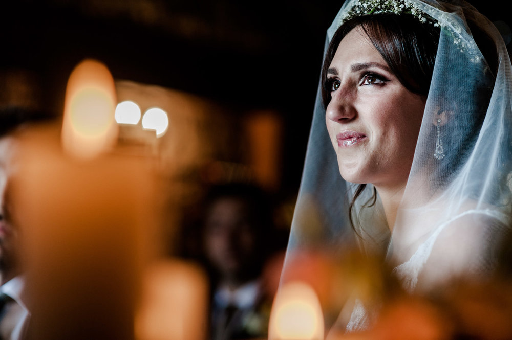 Notley Tythe Barn Reportage Wedding Photos 014.jpg