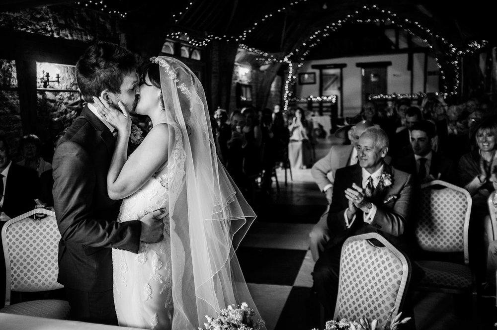 Notley Tythe Barn Reportage Wedding Photos 016.jpg