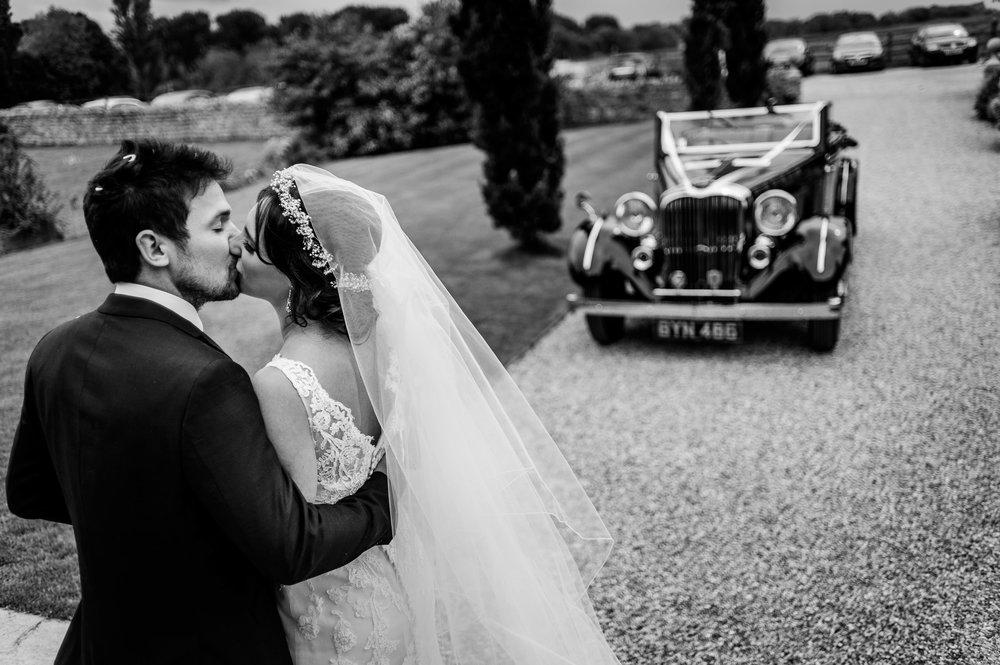 Notley Tythe Barn Reportage Wedding Photos 017.jpg