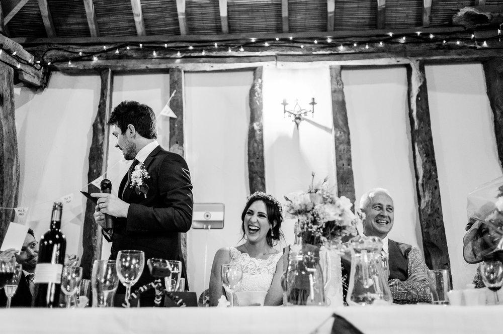 Notley Tythe Barn Reportage Wedding Photos 029.jpg
