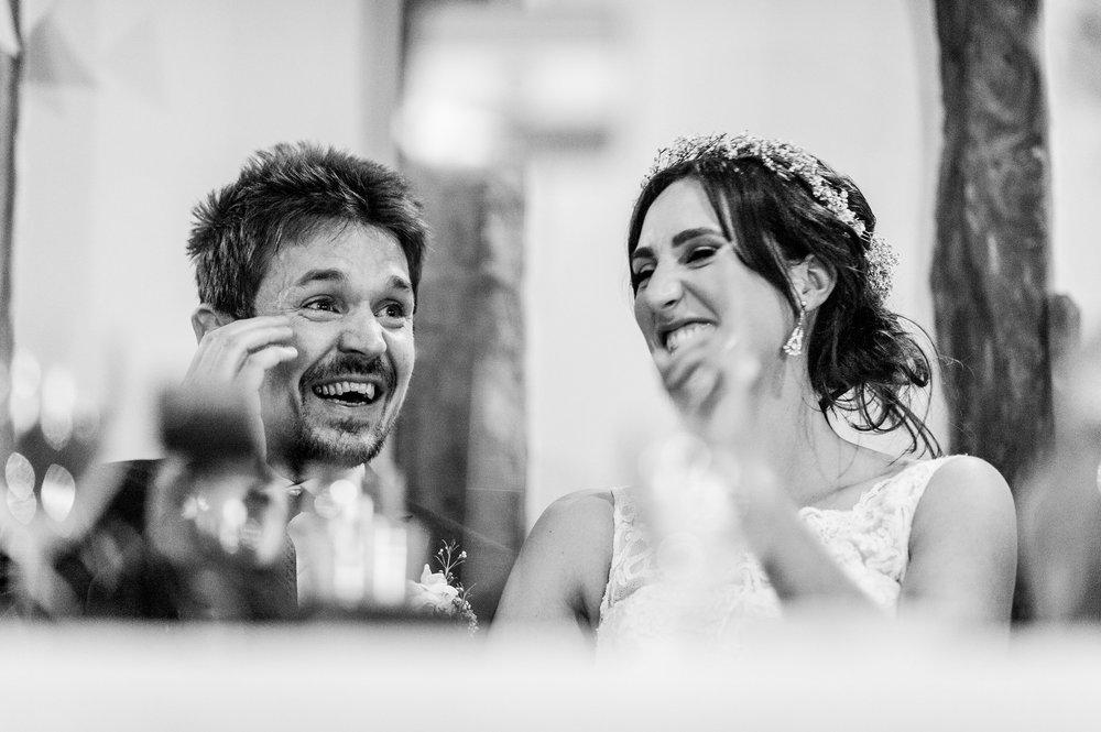 Notley Tythe Barn Reportage Wedding Photos 030.jpg