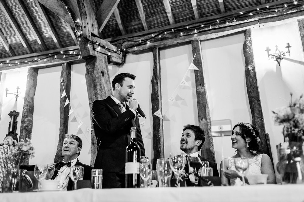 Notley Tythe Barn Reportage Wedding Photos 031.jpg