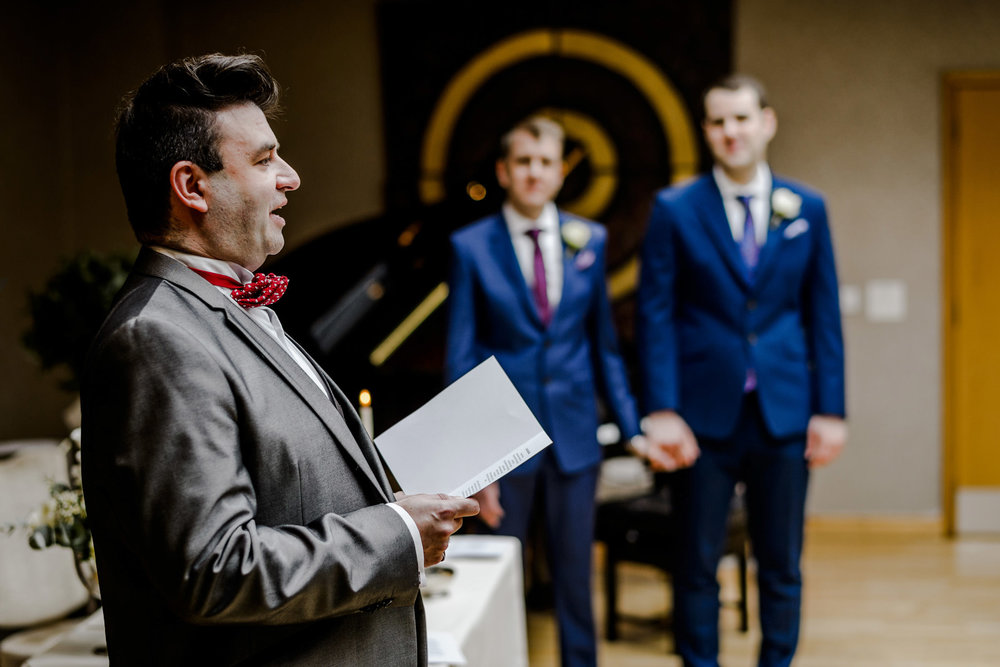 Wedding photography at Mallory Court 012.jpg