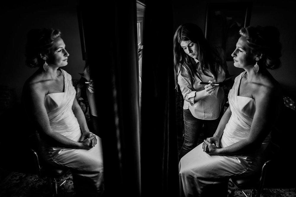 Wedding-Photography-Welsh-Borders-0003.jpg
