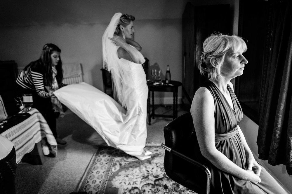 Wedding-Photography-Welsh-Borders-0004.jpg
