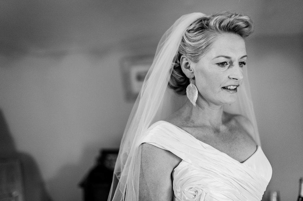 Wedding-Photography-Welsh-Borders-0005.jpg