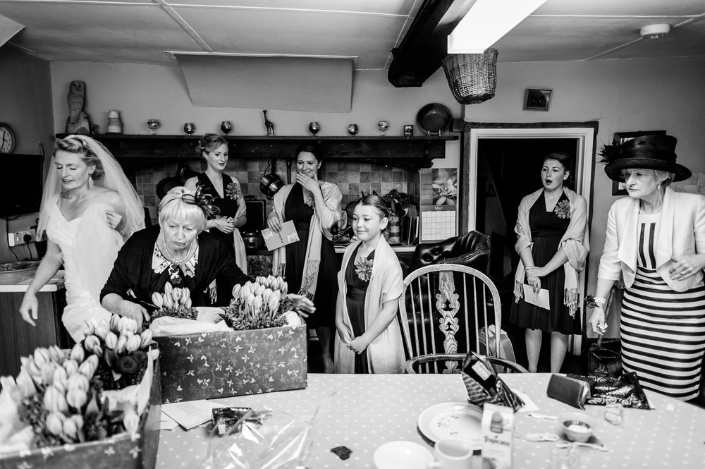 Wedding-Photography-Welsh-Borders-0006.jpg