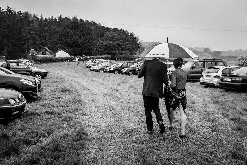 Wedding-Photography-Welsh-Borders-0008.jpg