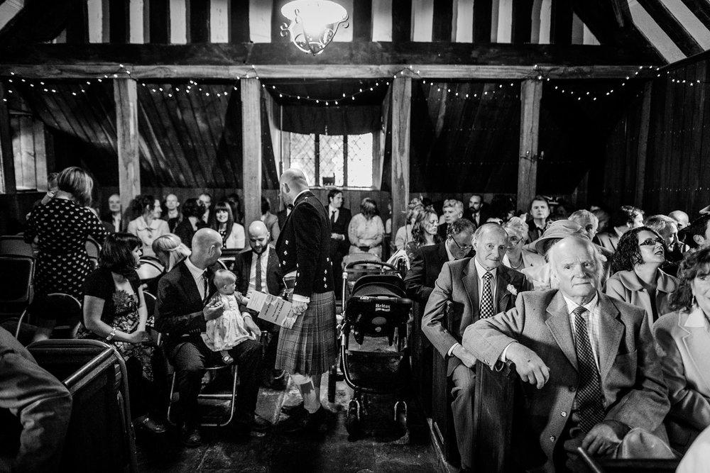 Wedding-Photography-Welsh-Borders-0010.jpg