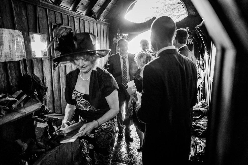 Wedding-Photography-Welsh-Borders-0011.jpg