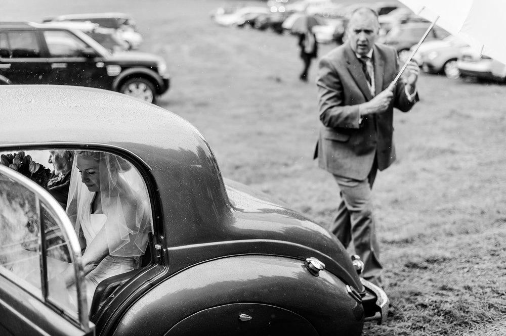 Wedding-Photography-Welsh-Borders-0012.jpg