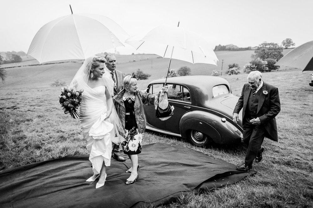 Wedding-Photography-Welsh-Borders-0013.jpg