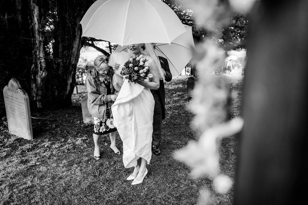 Wedding-Photography-Welsh-Borders-0014.jpg