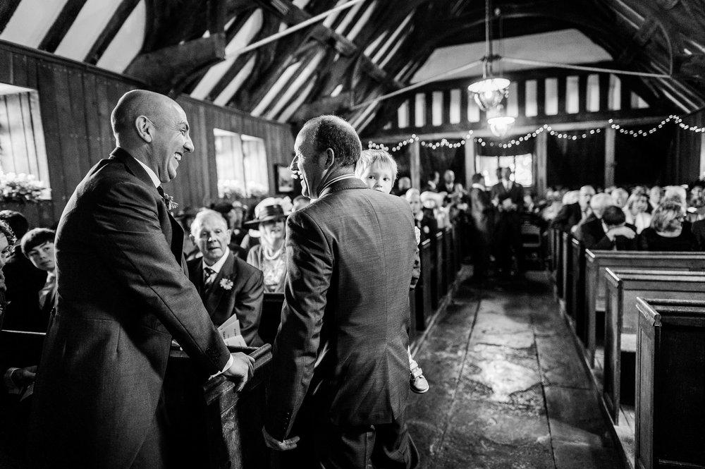 Wedding-Photography-Welsh-Borders-0015.jpg