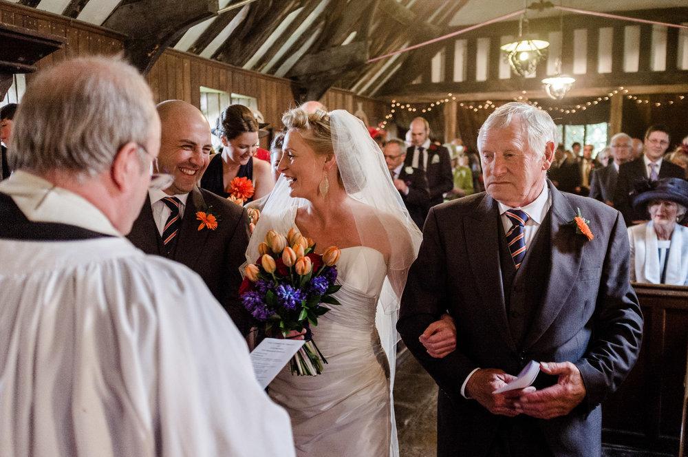 Wedding-Photography-Welsh-Borders-0018.jpg