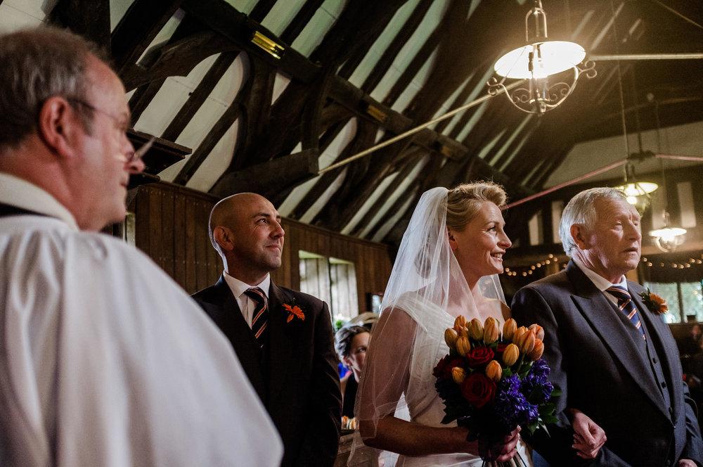 Wedding-Photography-Welsh-Borders-0020.jpg