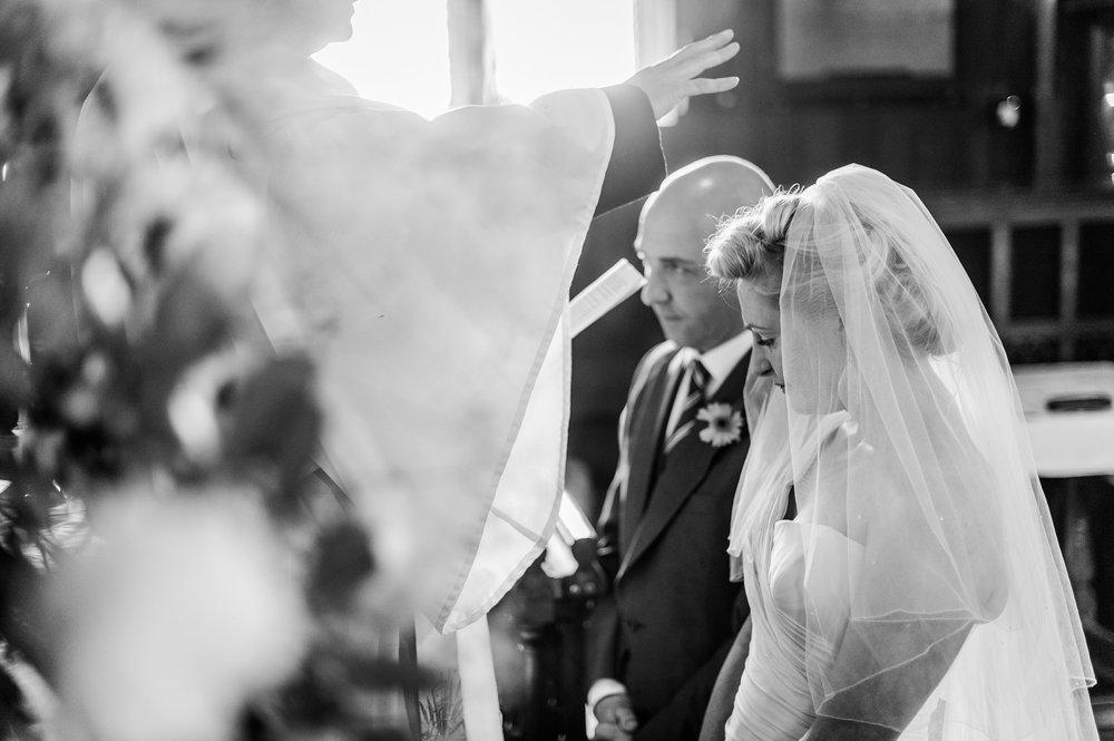 Wedding-Photography-Welsh-Borders-0021.jpg