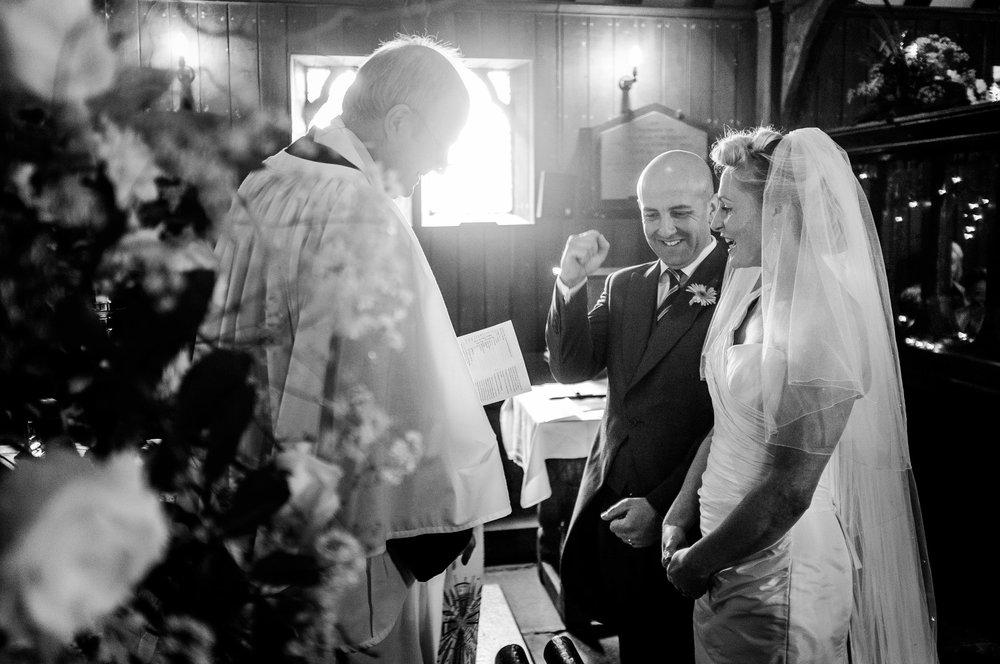 Wedding-Photography-Welsh-Borders-0022.jpg