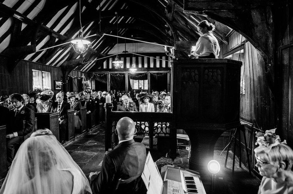 Wedding-Photography-Welsh-Borders-0023.jpg