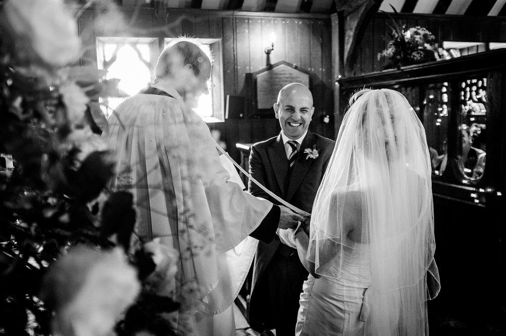 Wedding-Photography-Welsh-Borders-0024.jpg