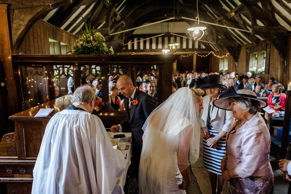 Wedding-Photography-Welsh-Borders-0026.jpg