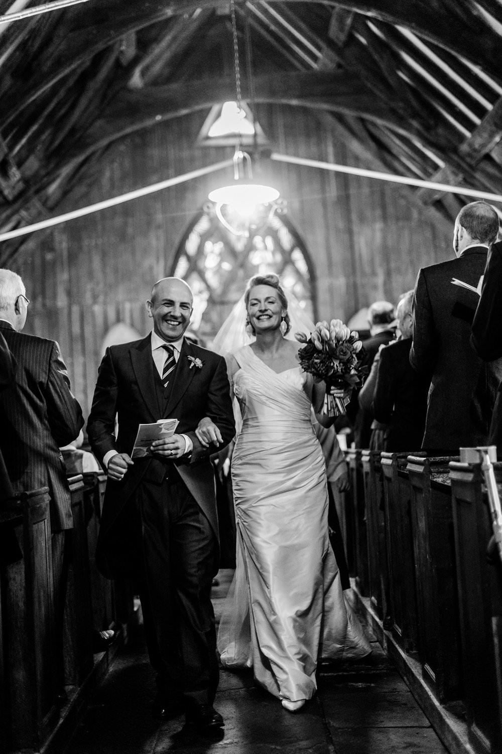 Wedding-Photography-Welsh-Borders-0028.jpg