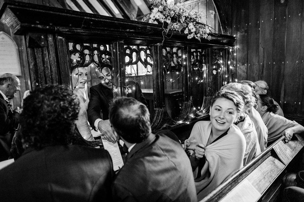 Wedding-Photography-Welsh-Borders-0027.jpg