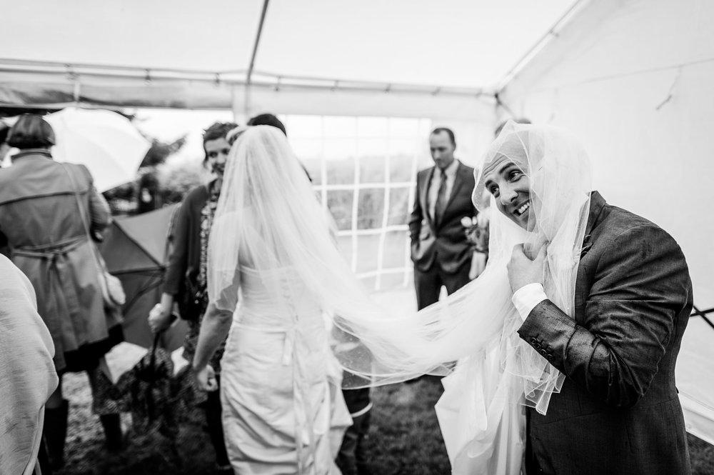Wedding-Photography-Welsh-Borders-0030.jpg