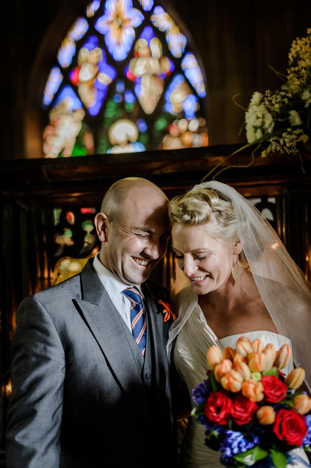 Wedding-Photography-Welsh-Borders-0032.jpg