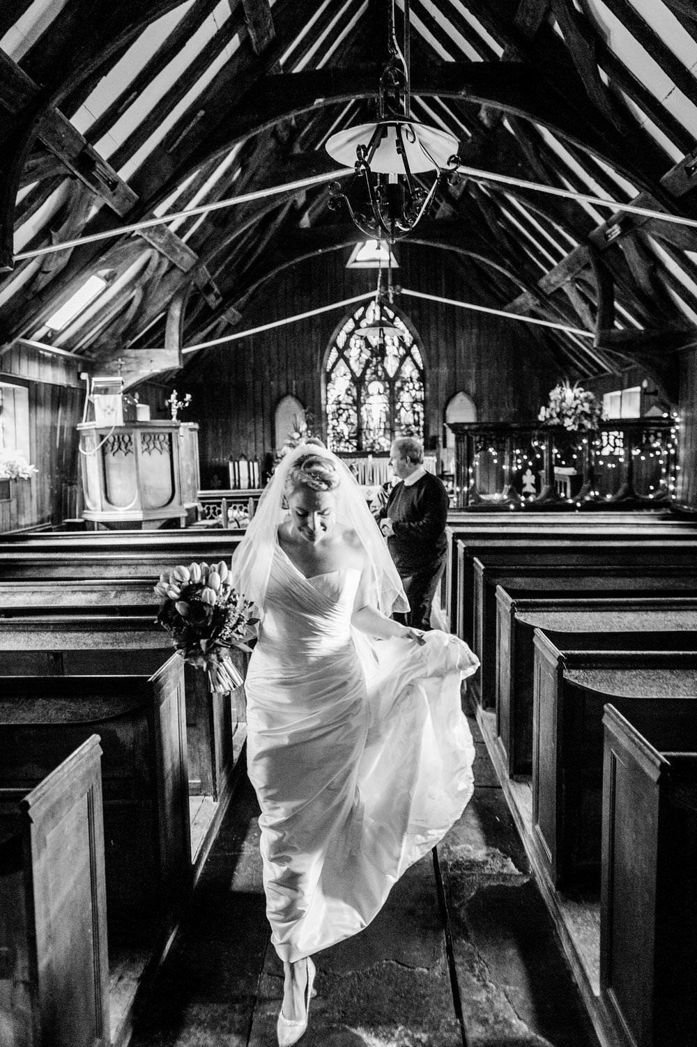 Wedding-Photography-Welsh-Borders-0033.jpg