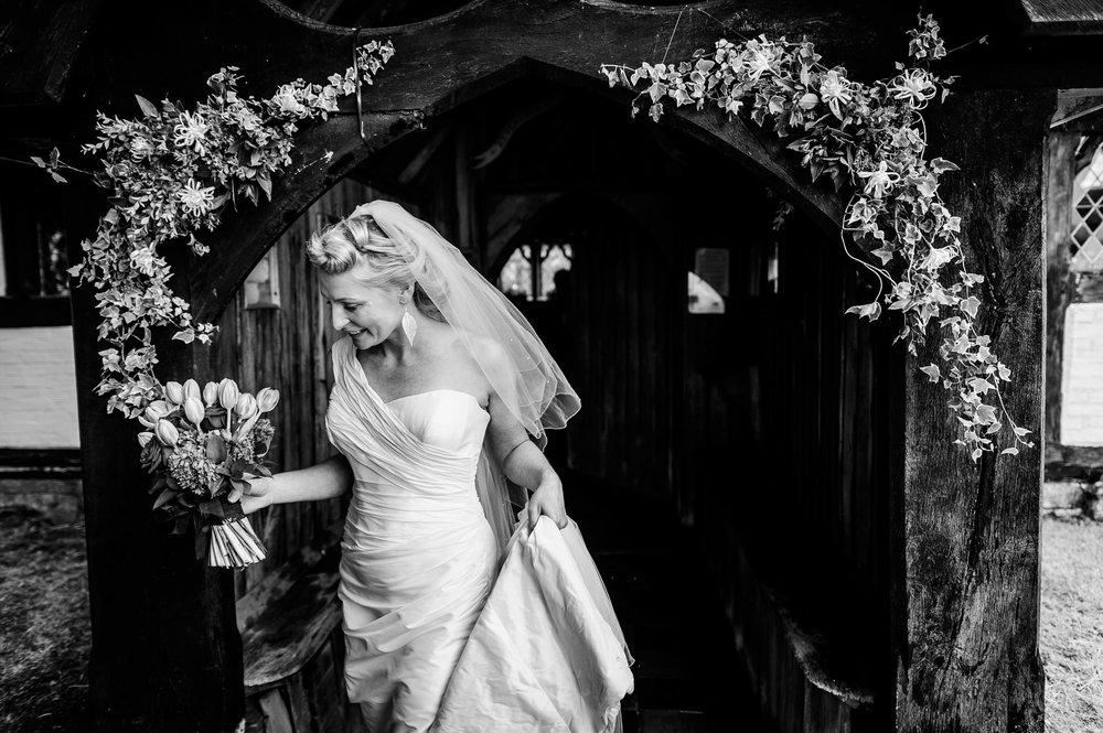 Wedding-Photography-Welsh-Borders-0034.jpg