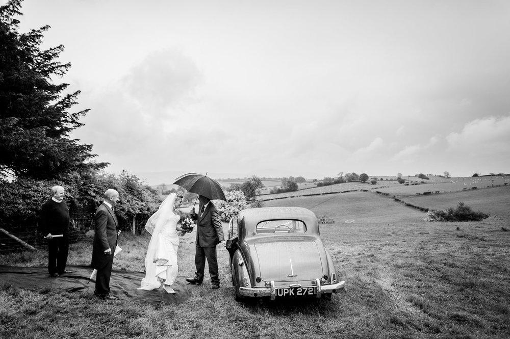 Wedding-Photography-Welsh-Borders-0035.jpg