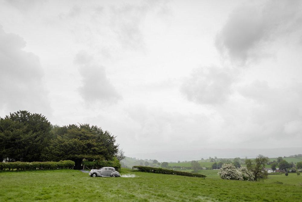 Wedding-Photography-Welsh-Borders-0037.jpg