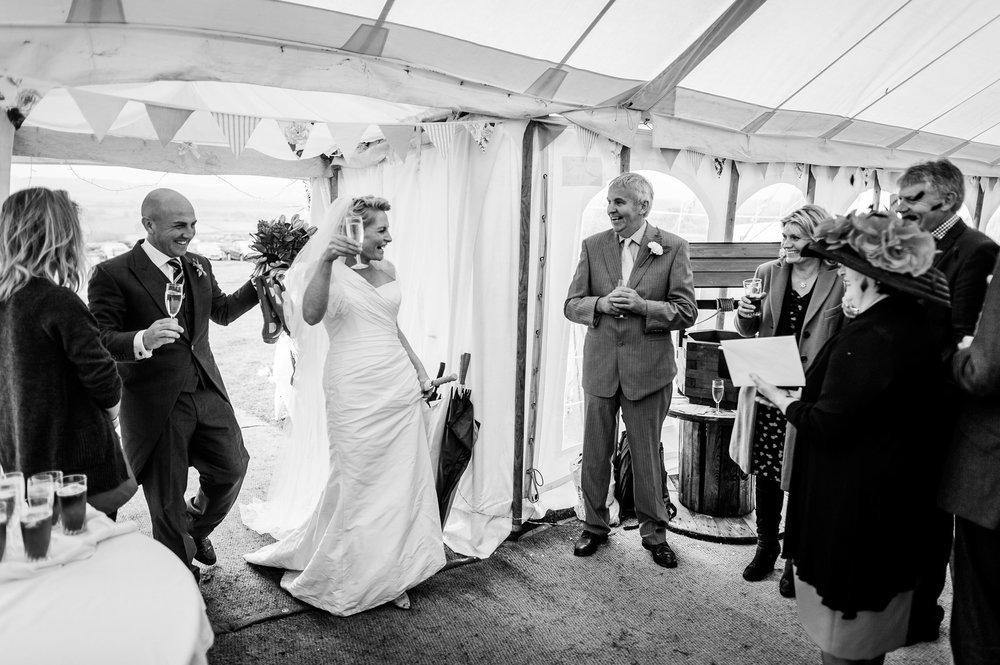 Wedding-Photography-Welsh-Borders-0039.jpg