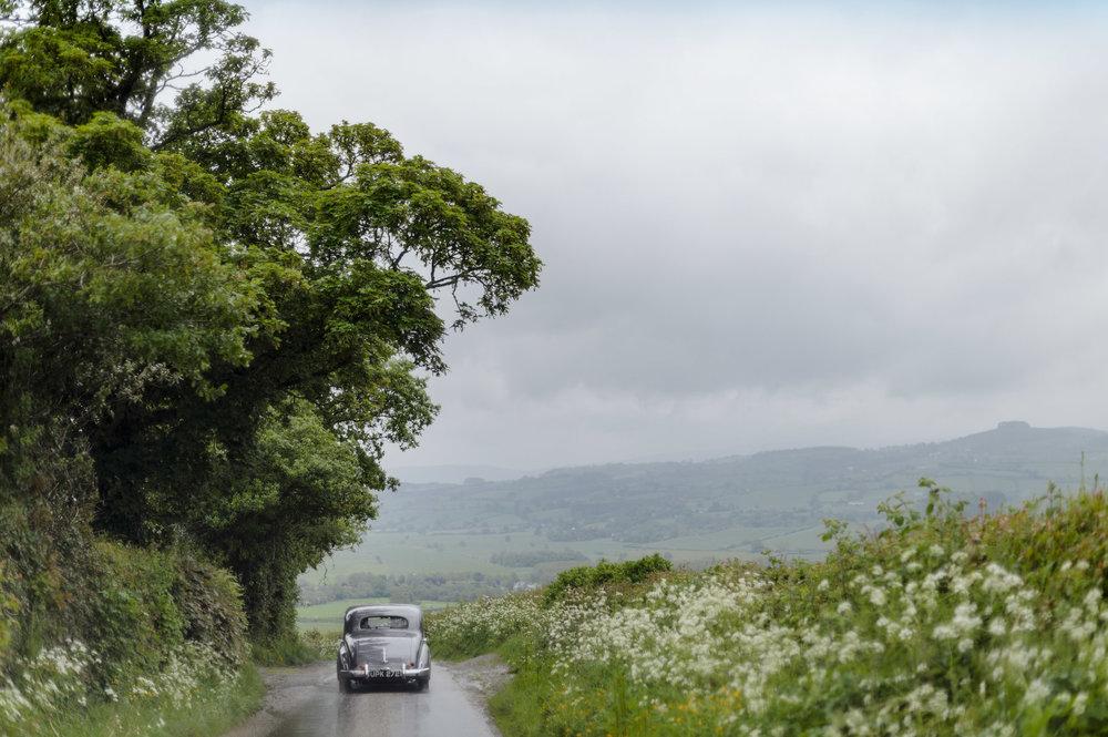 Wedding-Photography-Welsh-Borders-0038.jpg