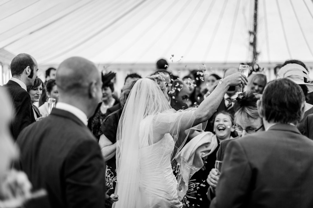 Wedding-Photography-Welsh-Borders-0041.jpg
