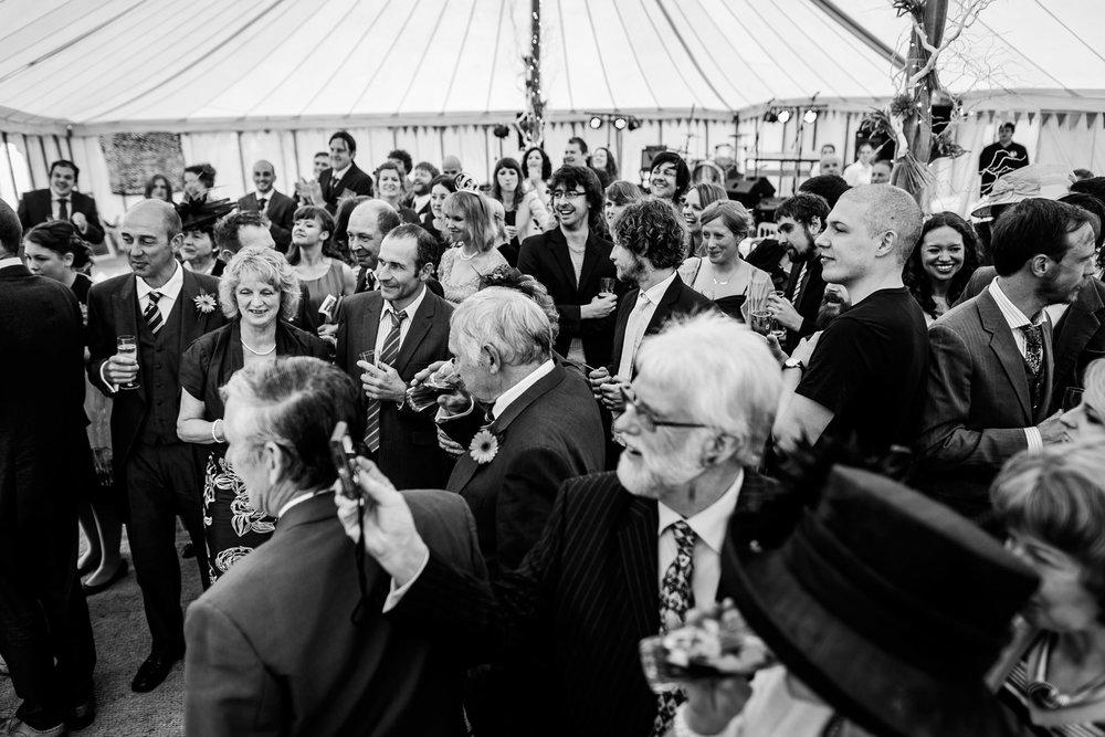 Wedding-Photography-Welsh-Borders-0040.jpg