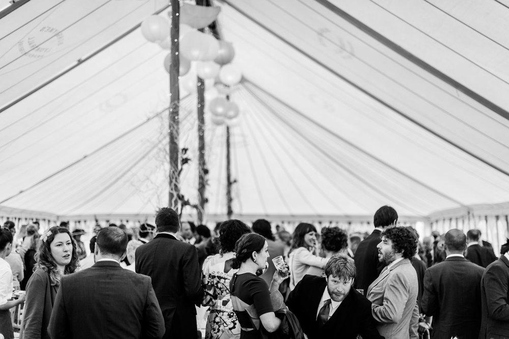 Wedding-Photography-Welsh-Borders-0042.jpg
