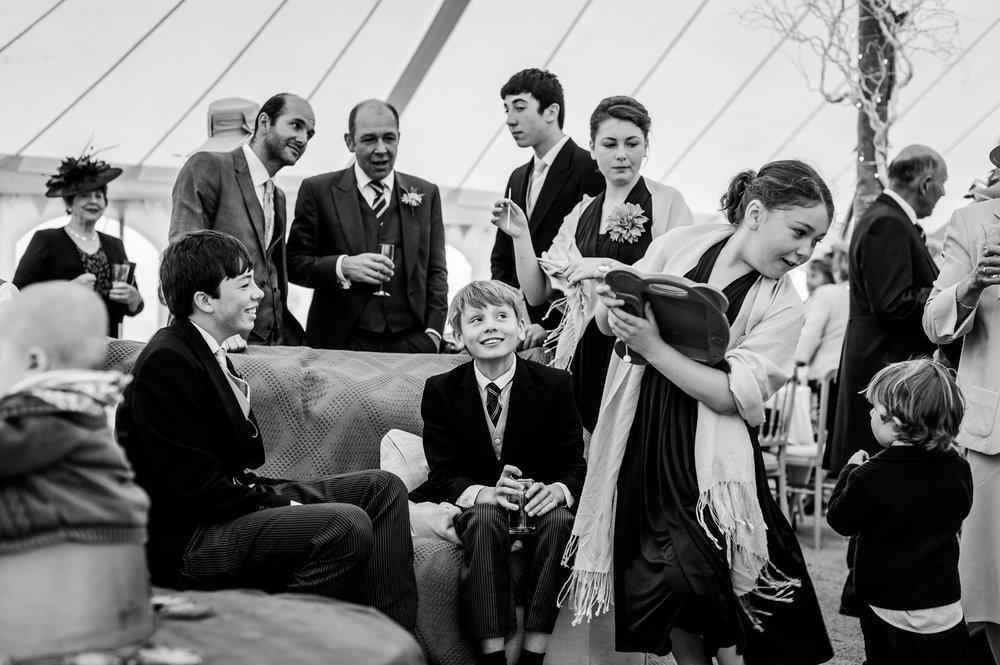 Wedding-Photography-Welsh-Borders-0043.jpg