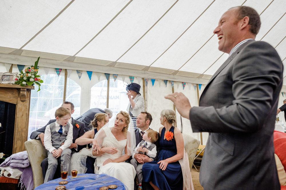 Wedding-Photography-Welsh-Borders-0045.jpg