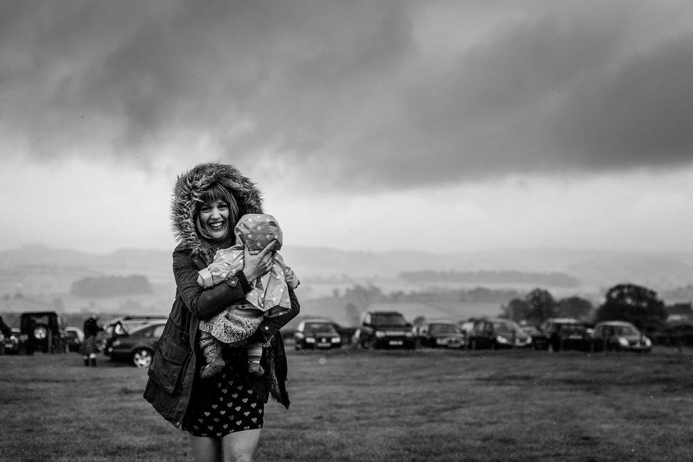 Wedding-Photography-Welsh-Borders-0050.jpg