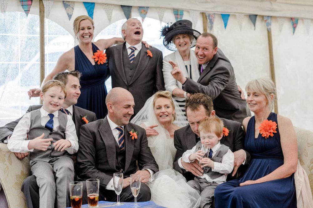 Wedding-Photography-Welsh-Borders-0046.jpg