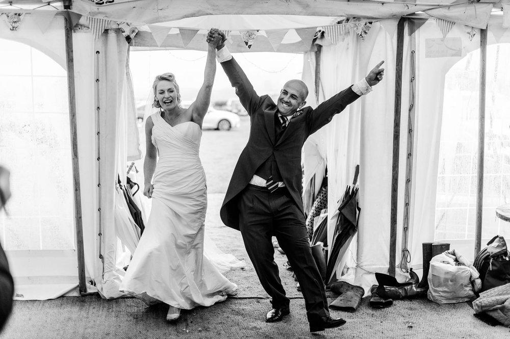 Wedding-Photography-Welsh-Borders-0058.jpg