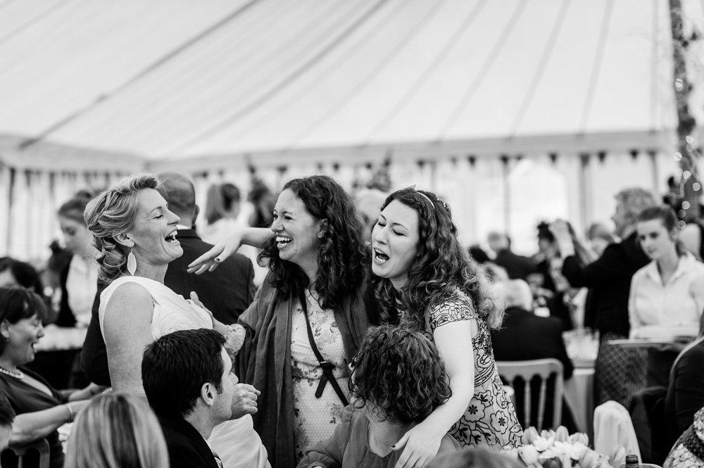 Wedding-Photography-Welsh-Borders-0070.jpg