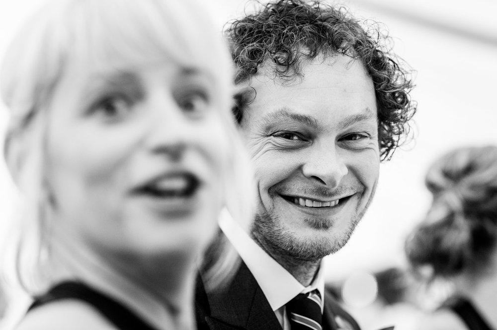 Wedding-Photography-Welsh-Borders-0071.jpg