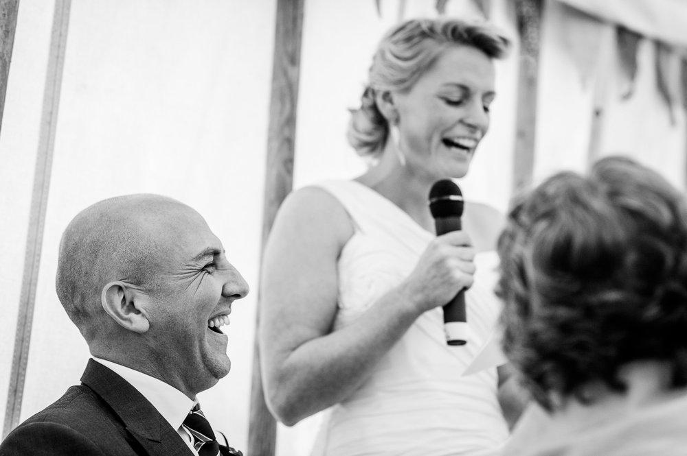 Wedding-Photography-Welsh-Borders-0077.jpg