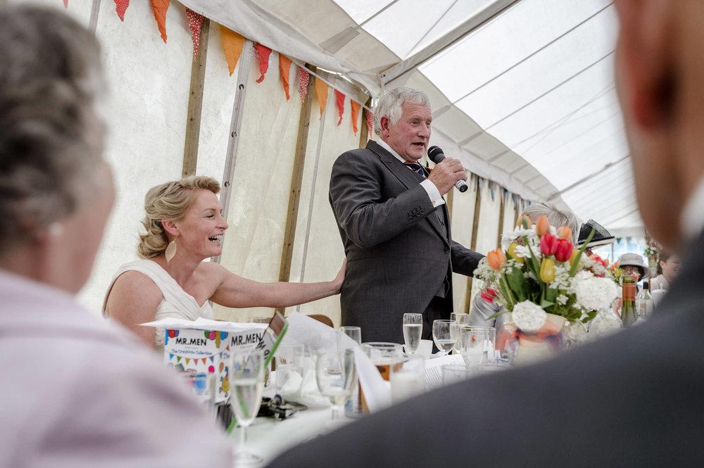 Wedding-Photography-Welsh-Borders-0079.jpg