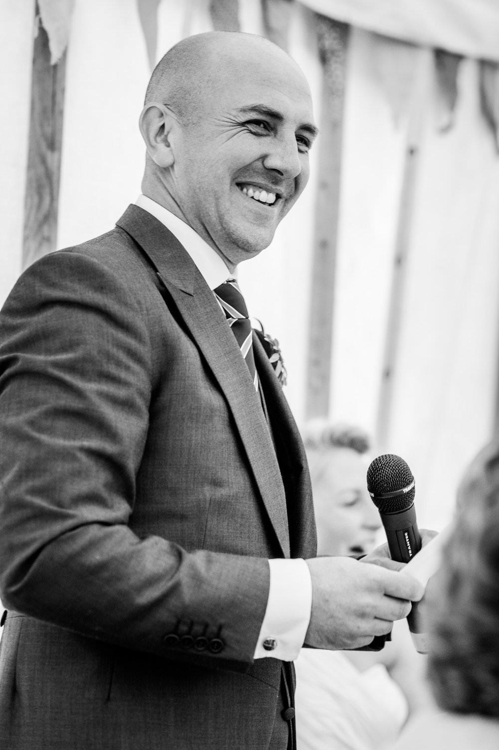 Wedding-Photography-Welsh-Borders-0081.jpg