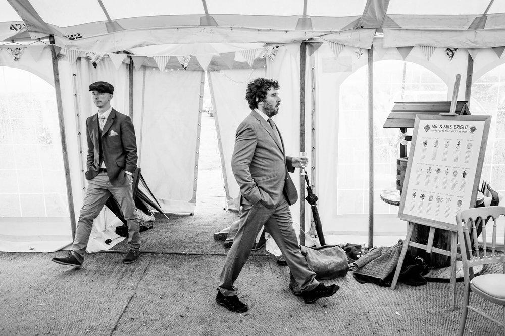 Wedding-Photography-Welsh-Borders-0080.jpg